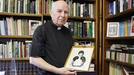 Darkest Days: Edward Daly Remembers