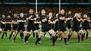 All Blacks crush Aussies in Championship opener