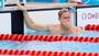Live: Rio Olympics - Day 15