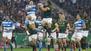 Late double sees Springboks past Pumas