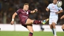 Madigan boots Bordeaux to Racing victory on debut