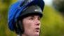 Walsh out of luck in Australian Grand National