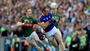 As it happened: Mayo get over resolute Tipperary
