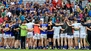 Liam Kearns retains pride as Tipp depth exposed