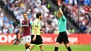 EPL team news: Arter may be picked for Cherries