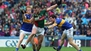 O'Shea: Mayo must find improvement