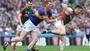 Rochford praises Moran after Mayo reach final