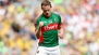 O'Hara: Moran flash of brilliance in Mayo attack