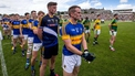 GAA Podcast: Acheson backs Tipp to come again