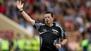 Offalyman Brian Gavin to ref All-Ireland SHC final