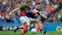 Casey hails resolve of long-suffering Mayo stars