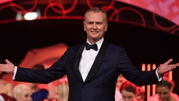 Presenters through out the years | The Rose of Tralee