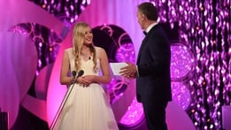 The Rose of Tralee Extras: Kentucky Rose