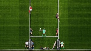 Dublin last hosted the Pro12 final in 2014, when the RDS hosted the fixture