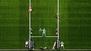Aviva Stadium to host 2017 Guinness Pro12 final