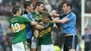 Cian Ward: Kerry don't have firepower to beat Dubs
