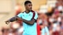 Andre Gray charged by FA for homophobic tweets