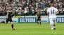 Dundalk boss Kenny full of praise for players