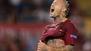 CL round-up: Roma crash out to Porto