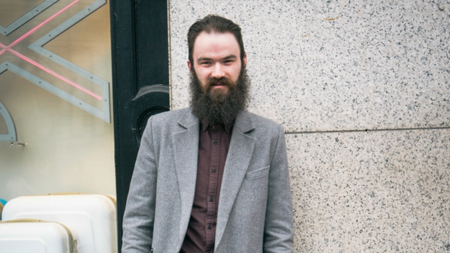 Street Style Ireland papped the best fashion around Dublin this week