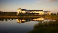 Castleknock Hotel to undergo €7m expansion
