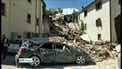 At least 38 dead after earthquake in Italy