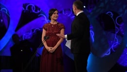The Rose of Tralee Extras: Chicago Rose
