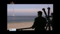 North Korea fires missile off its east coast