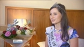 Chicago Rose crowned 2016 Rose of Tralee