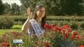 Chicago Rose crowned Rose of Tralee