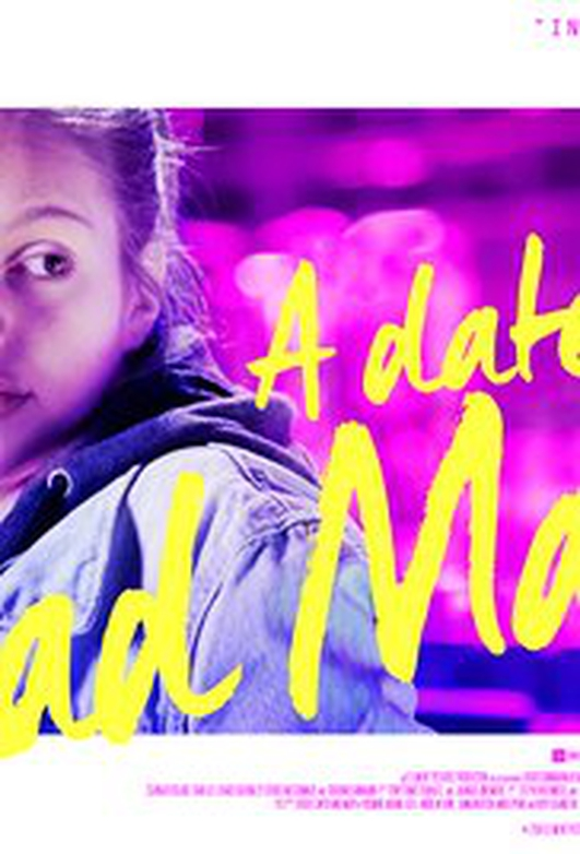 """A Date For Mad Mary"", directed by Darren Thornton"