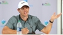 McIlroy 'pleasantly surprised' by Rio golf success