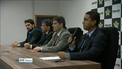 Rio police release details of emails over tickets