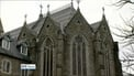 Trustees of Maynooth seminary call for new rules for whistleblowers at the college