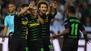 Champions League: Monchengladbach ease through