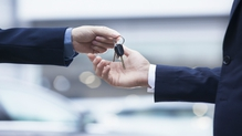 The Money Doc breaks down 3 ways of buying a car