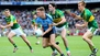 Sheehan calls for Kerry improvement to usurp Dubs