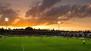 Cork hope to end winless streak against Longford