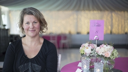Fair City Extras: Behind the Scenes Wedding