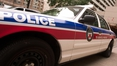 Three killed in Toronto crossbow attack
