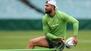 Cooper recalled to Aussie side for New Zealand tie