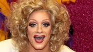 Pantisocracy: Panti Bliss talks Influences