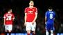 Mourinho paves way for Schweinsteiger exit