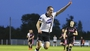 Dundalk extend lead at top with win over Wexford