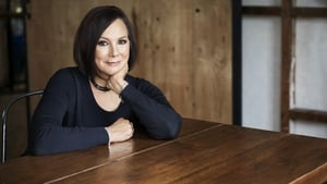 Marcia Clark - TV show to be based on her book Blood Defense Photo: Coral von Zumwalt