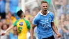 Paul Mannion starts for Dubs in Kerry showdown