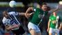 Dundalk's showdown with Cork postponed