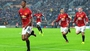 Mourinho careful when to play Hull hero Rashford
