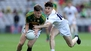 Kerry hammer Lilywhites en route to minor final
