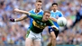As it happened: Dublin edge out Kerry